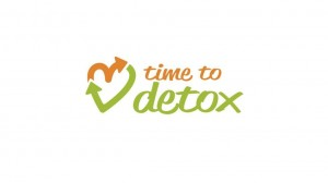 How do you know when to detox?